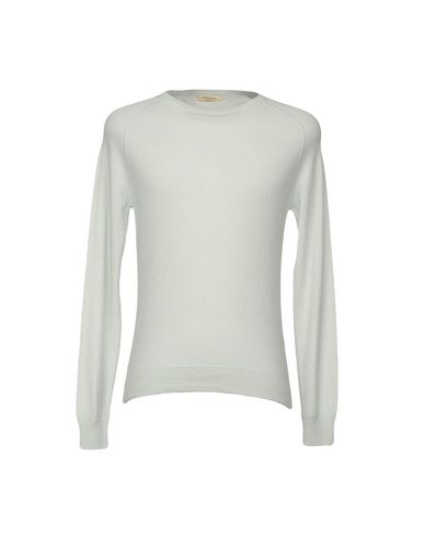 HAMPTONS Pullover homme