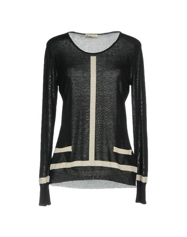 BARONI Pullover femme