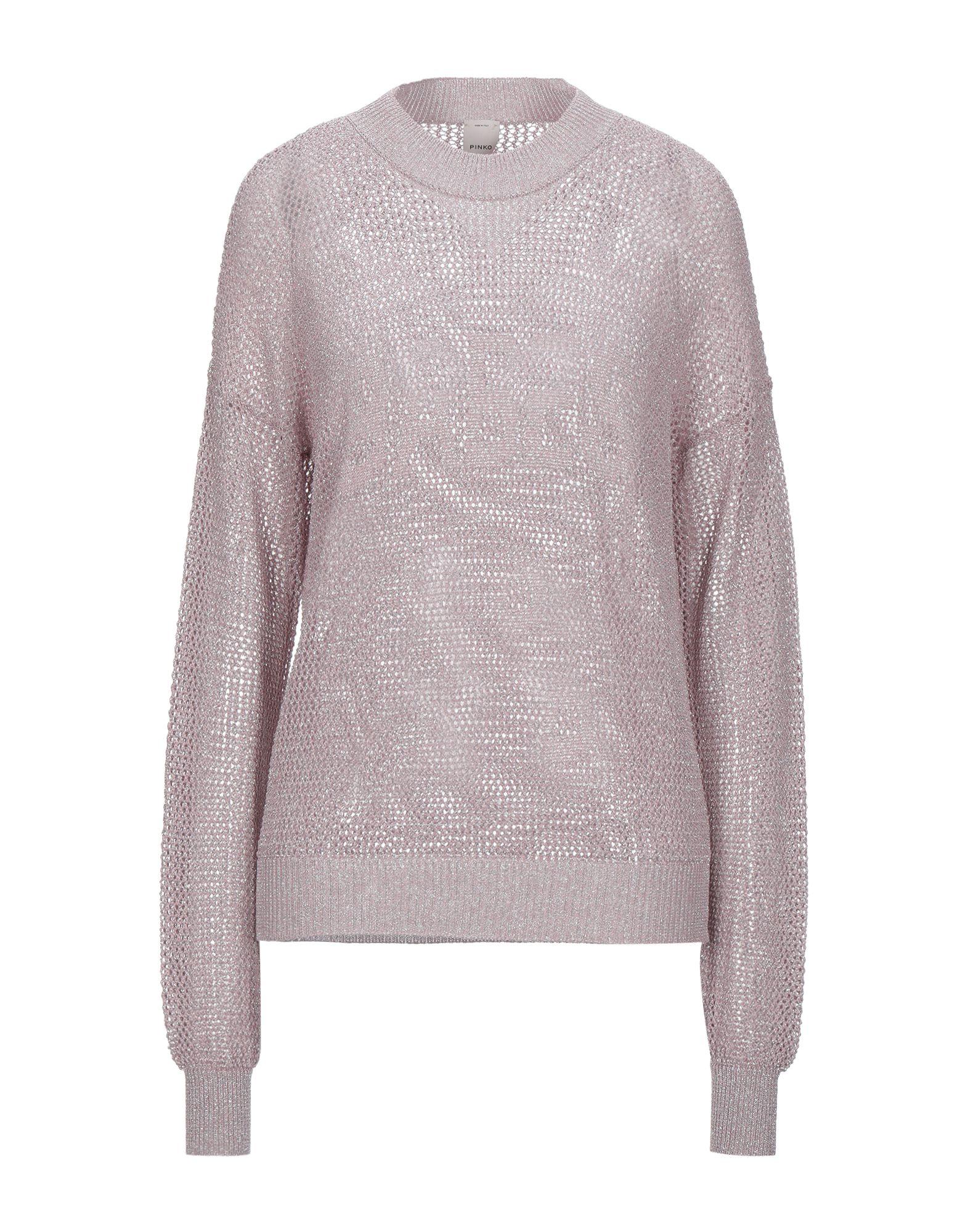 ФОТО pinko свитер