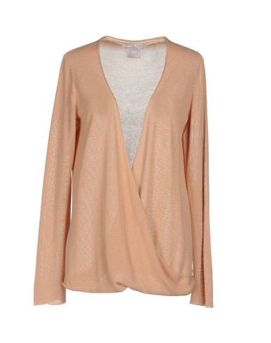 Купить Женский свитер  цвет телесный