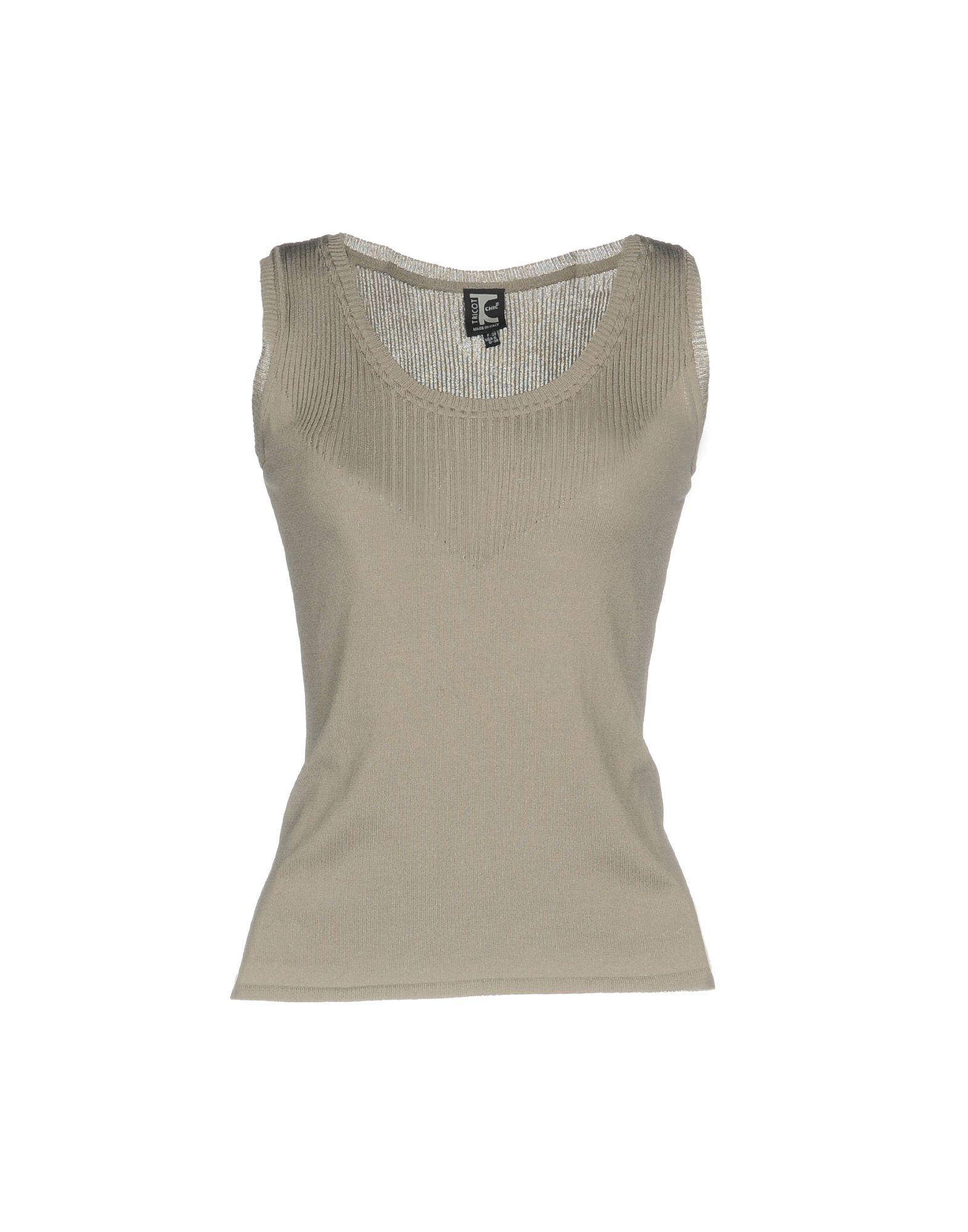 TRICOT CHIC Свитер платье tricot chic tricot chic tr023ewpub22