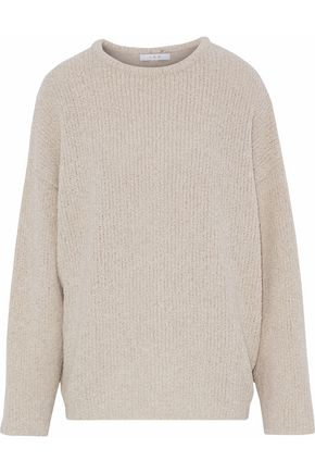 IRO Heavy Knit