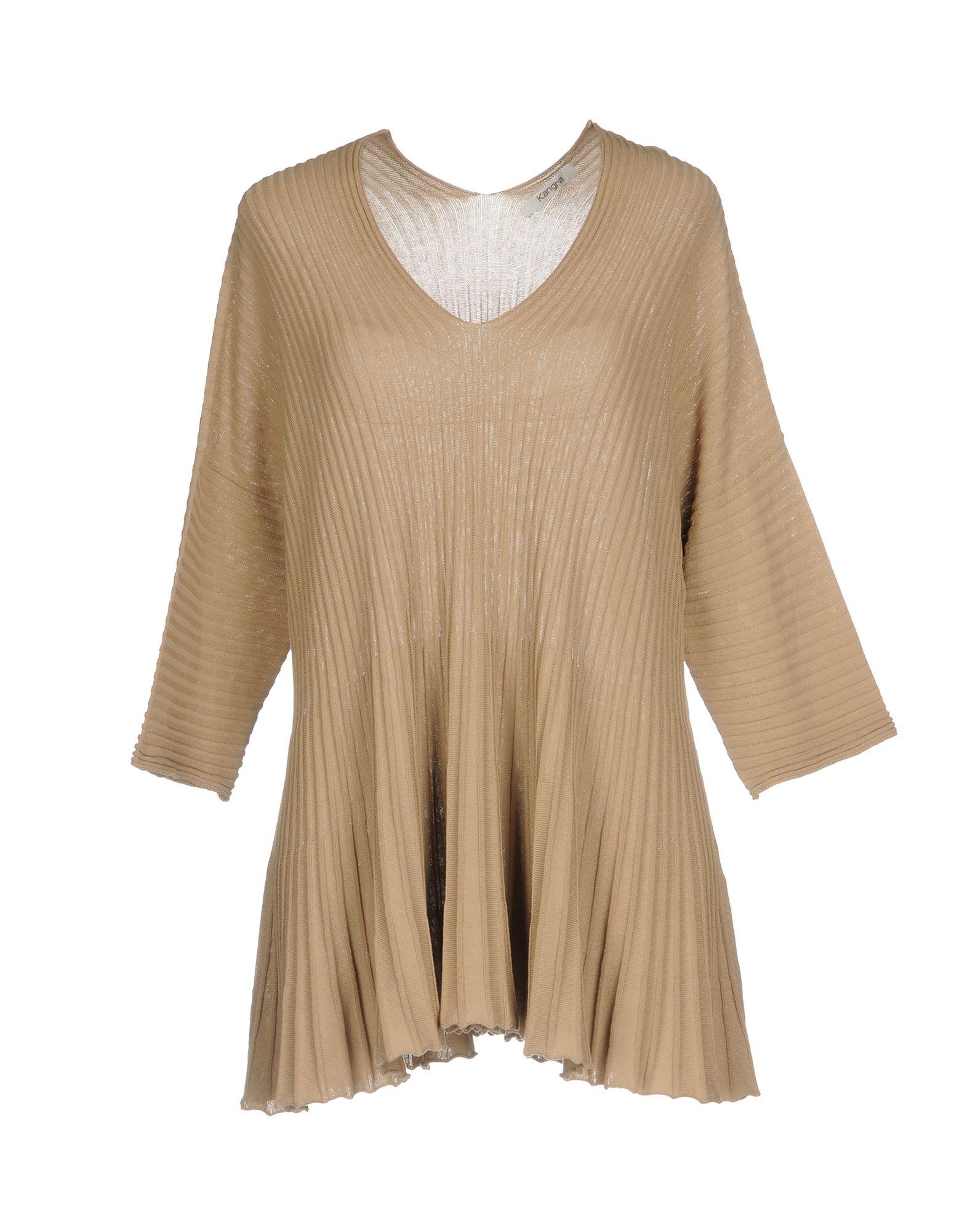 KANGRA CASHMERE Свитер autumn cashmere свитер
