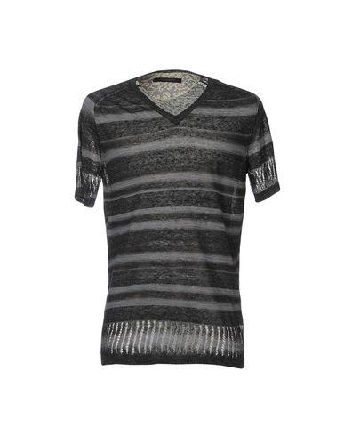 Фото - Мужской свитер  черного цвета