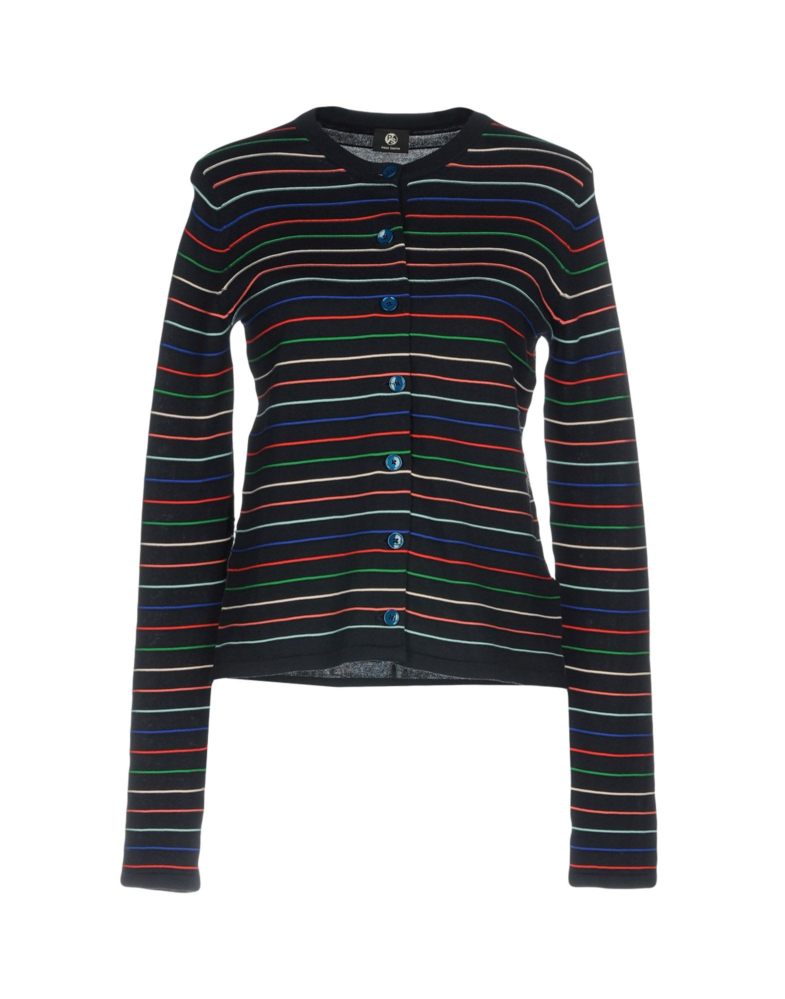 PS by PAUL SMITH Кардиган летняя шина cordiant road runner ps 1 185 65 r14 86h