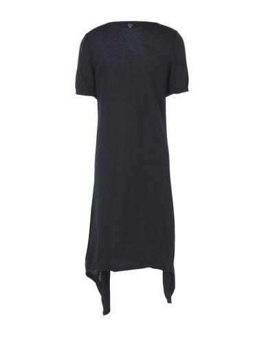 Фото 2 - Женский кардиган TWINSET черного цвета