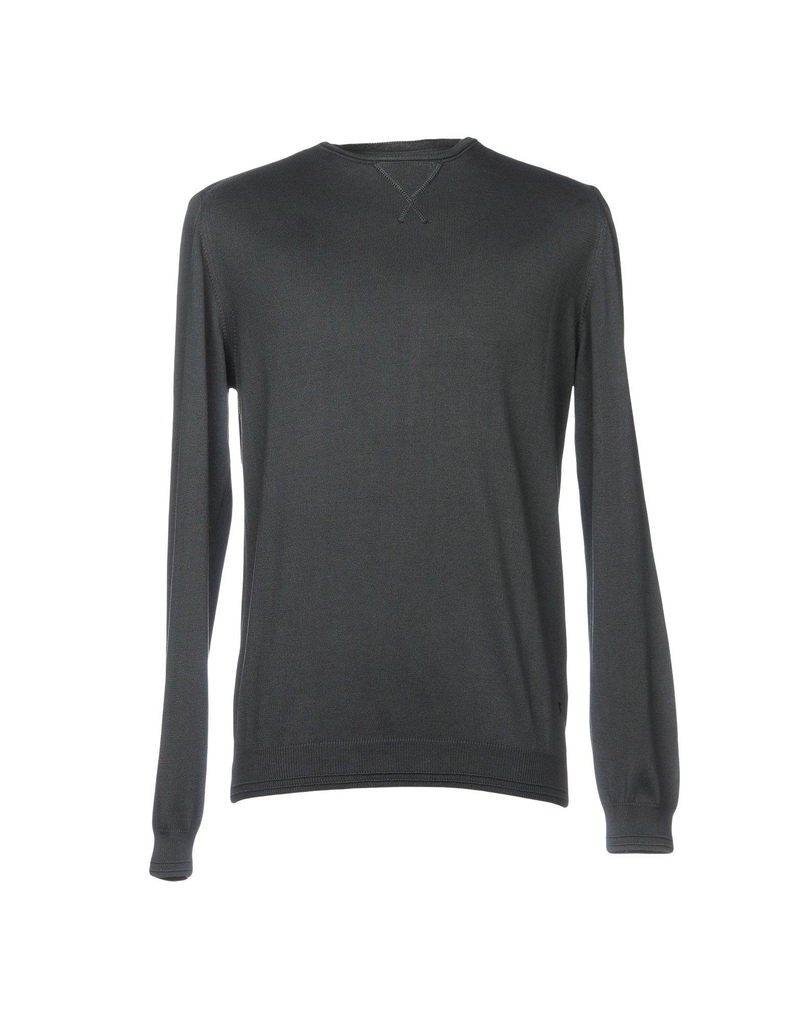 40WEFT Свитер 40weft свитер