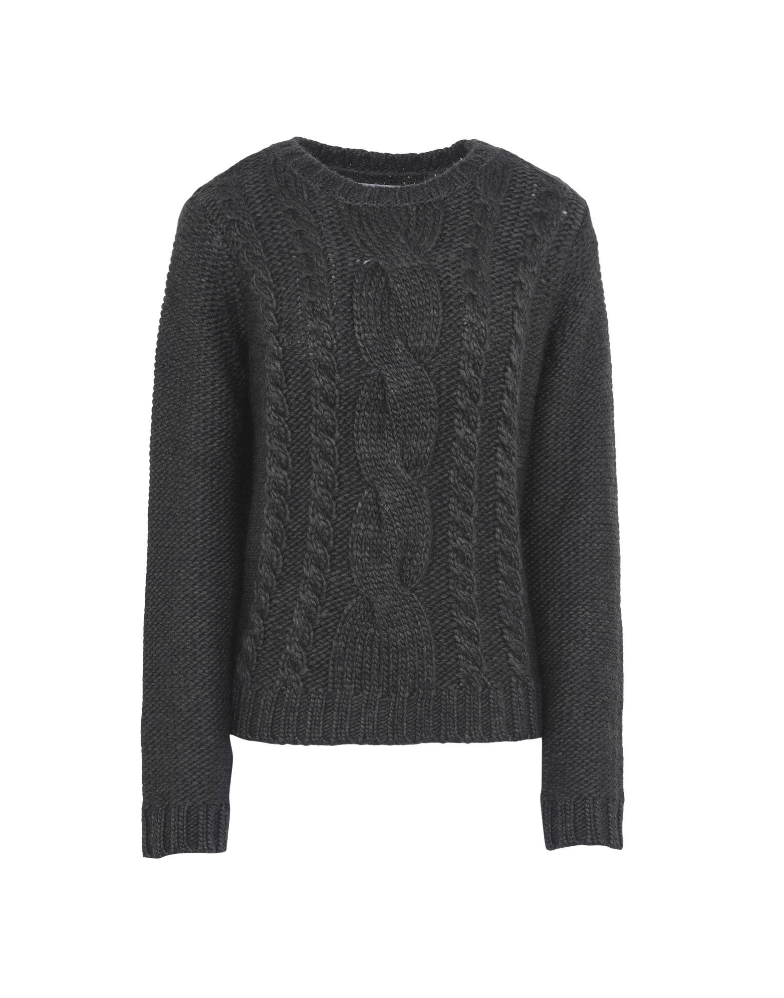 MINIMUM Свитер minimum свитер