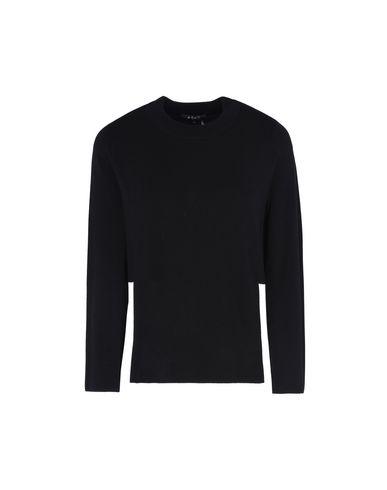 Купить Женский свитер DKNY черного цвета