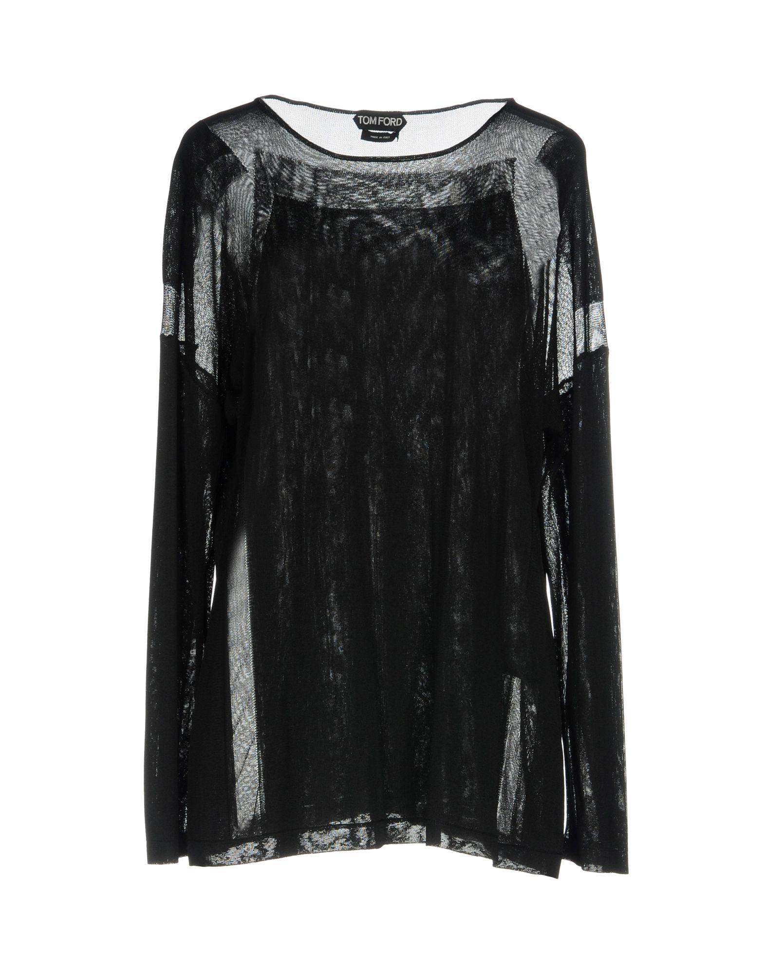 ФОТО tom ford свитер