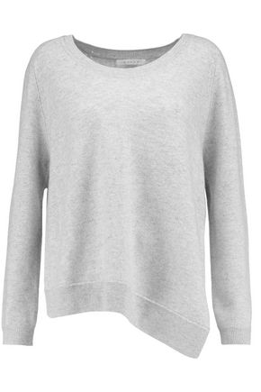 DUFFY Cashmere sweater