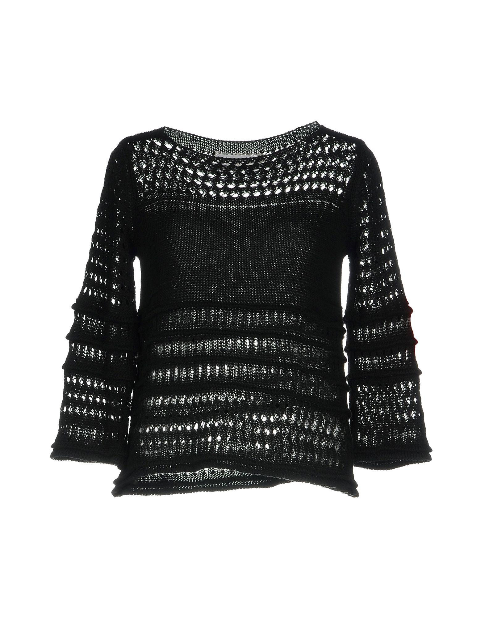 ANNA RACHELE JEANS COLLECTION Свитер свитер pettli collection pettli collection pe034ewvwc26