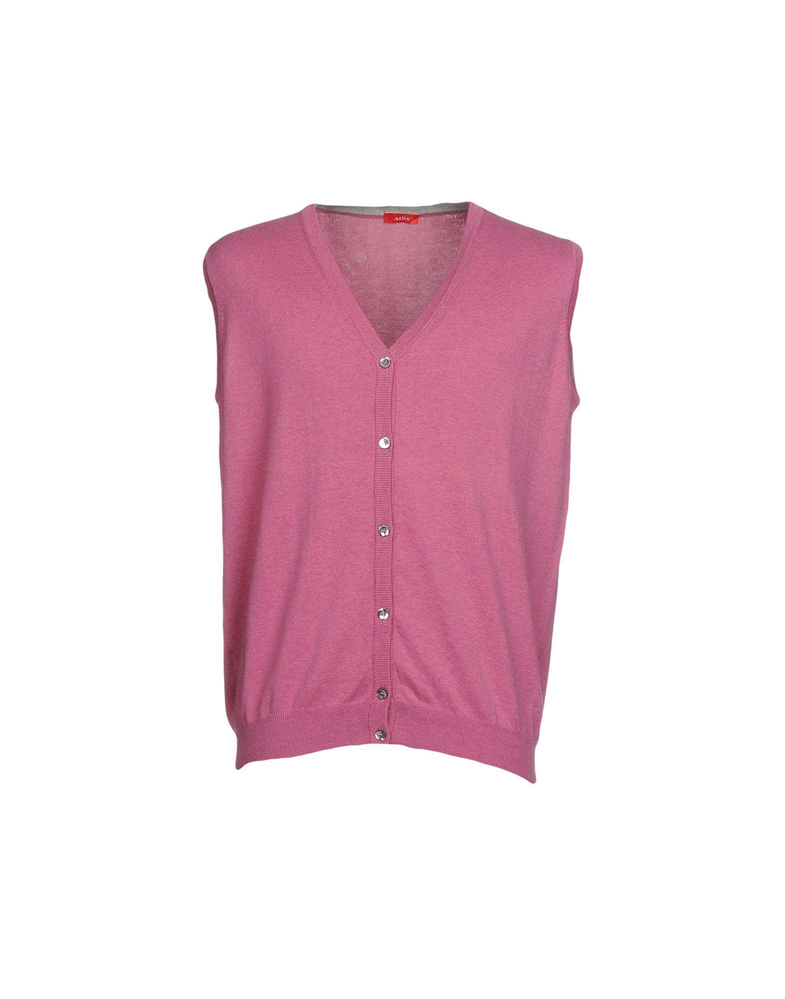 ALTEA dal 1973 Кардиган altea dal 1973 джинсовая рубашка