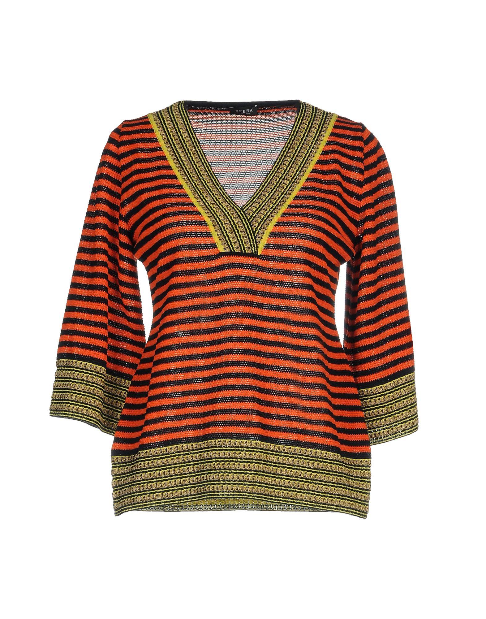 NEERA Свитер neera свитер