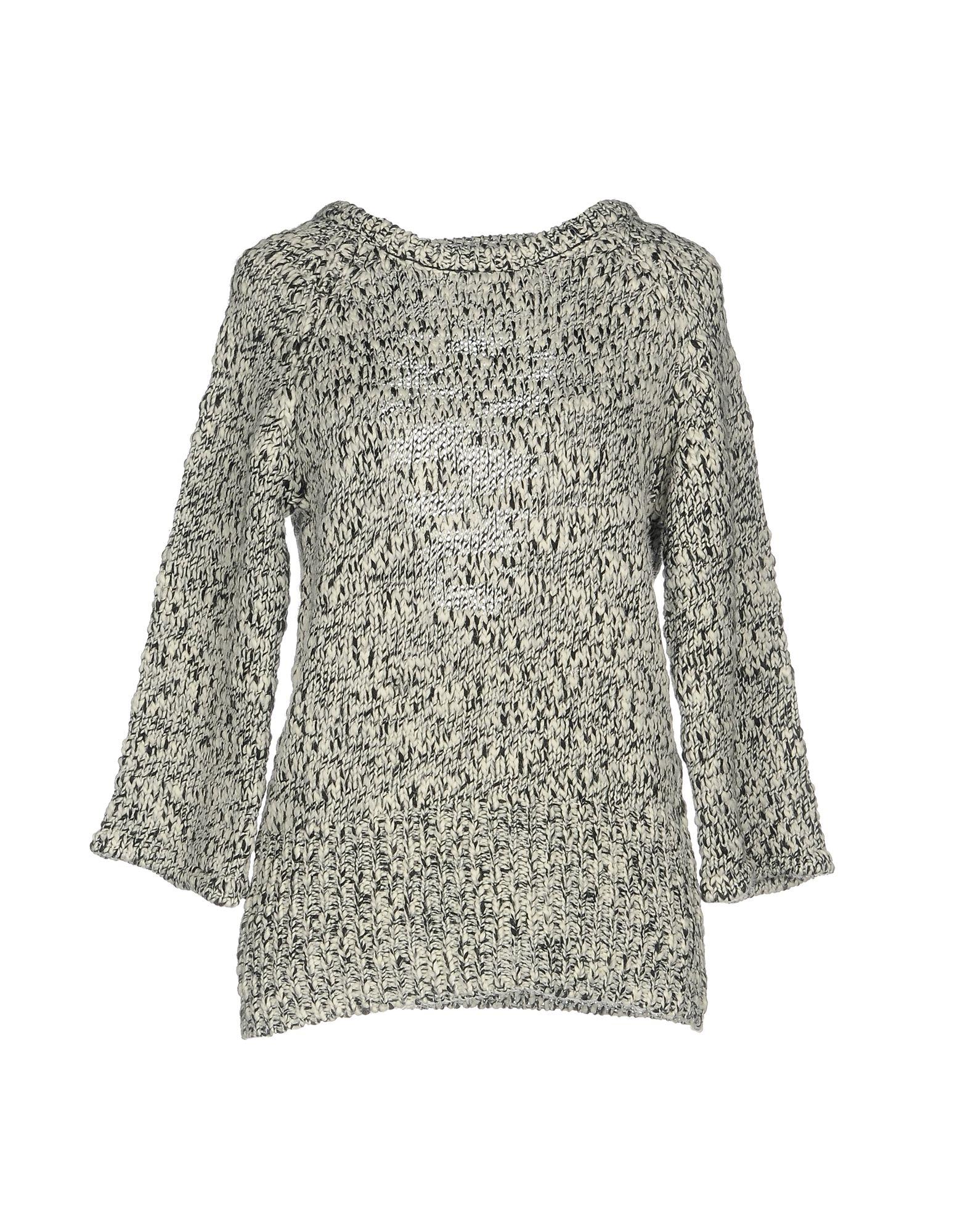 CHEAP MONDAY Свитер свитер cheap monday 451065 grey melange