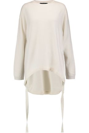 ELLERY Cashmere sweater