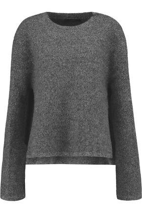 ELLERY Valentine merino wool sweater
