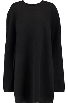 ELLERY Soliloquy merino wool sweater