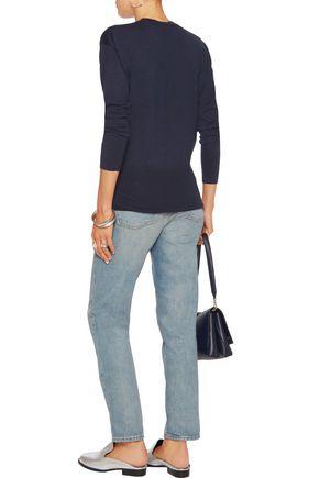 VINCE. Merino wool sweater