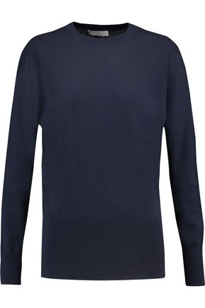 VINCE. Merino wool sweater
