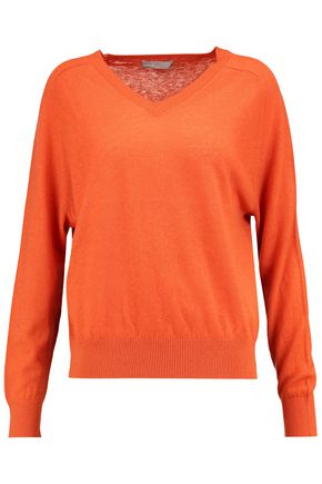 VINCE. Cashmere sweater