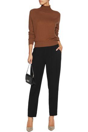 VINCE. Cashmere turtleneck sweater