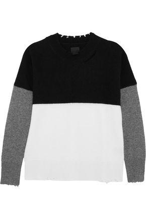 RTA Justine cashmere sweater
