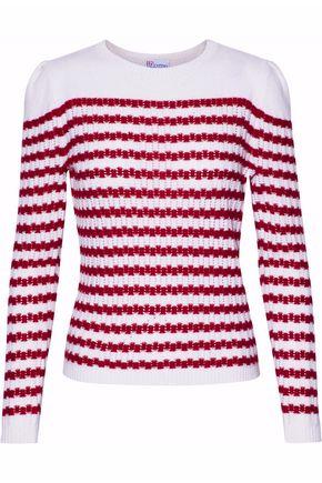 REDValentino Medium Knit