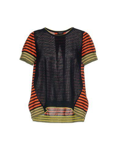 NEERA Pullover femme