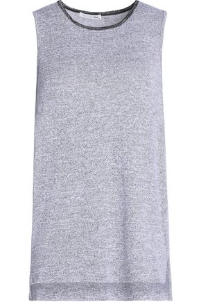 RAG & BONE/JEAN Sleeveless