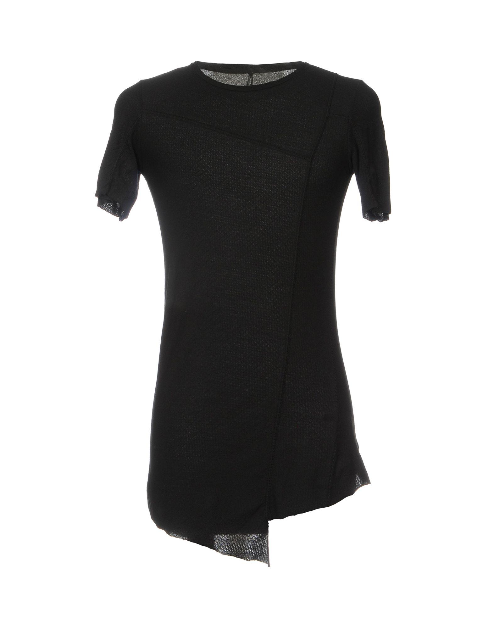 MASNADA Свитер masnada короткое платье