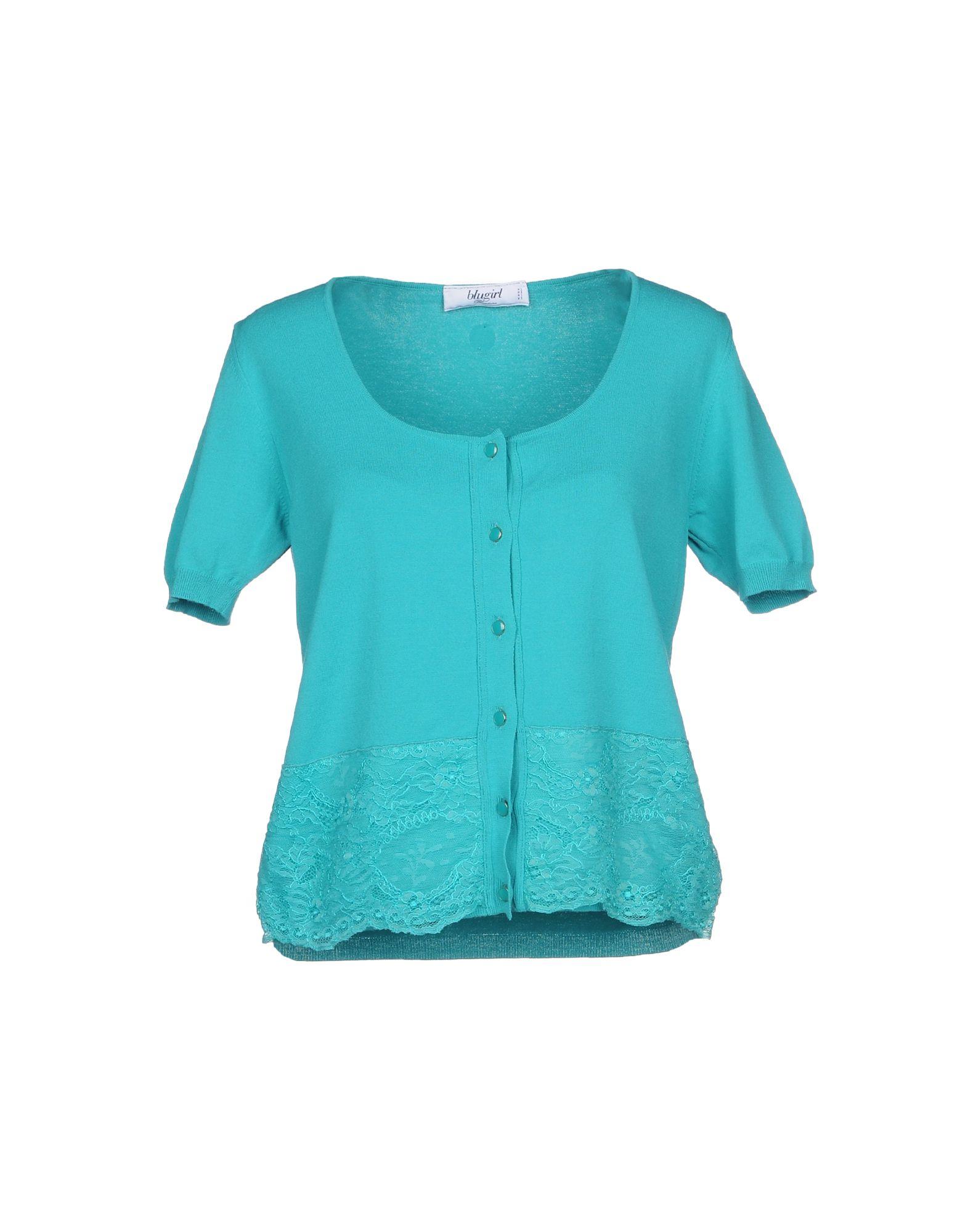 BLUGIRL BLUMARINE Свитер blugirl blumarine свитер
