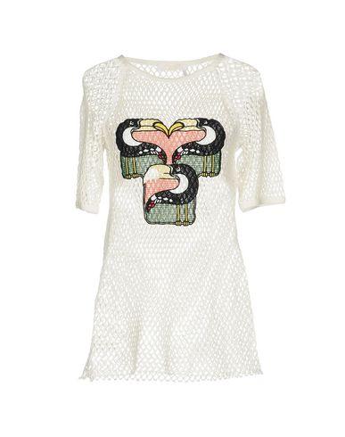 CHLOÉ TOPWEAR T-shirts Women