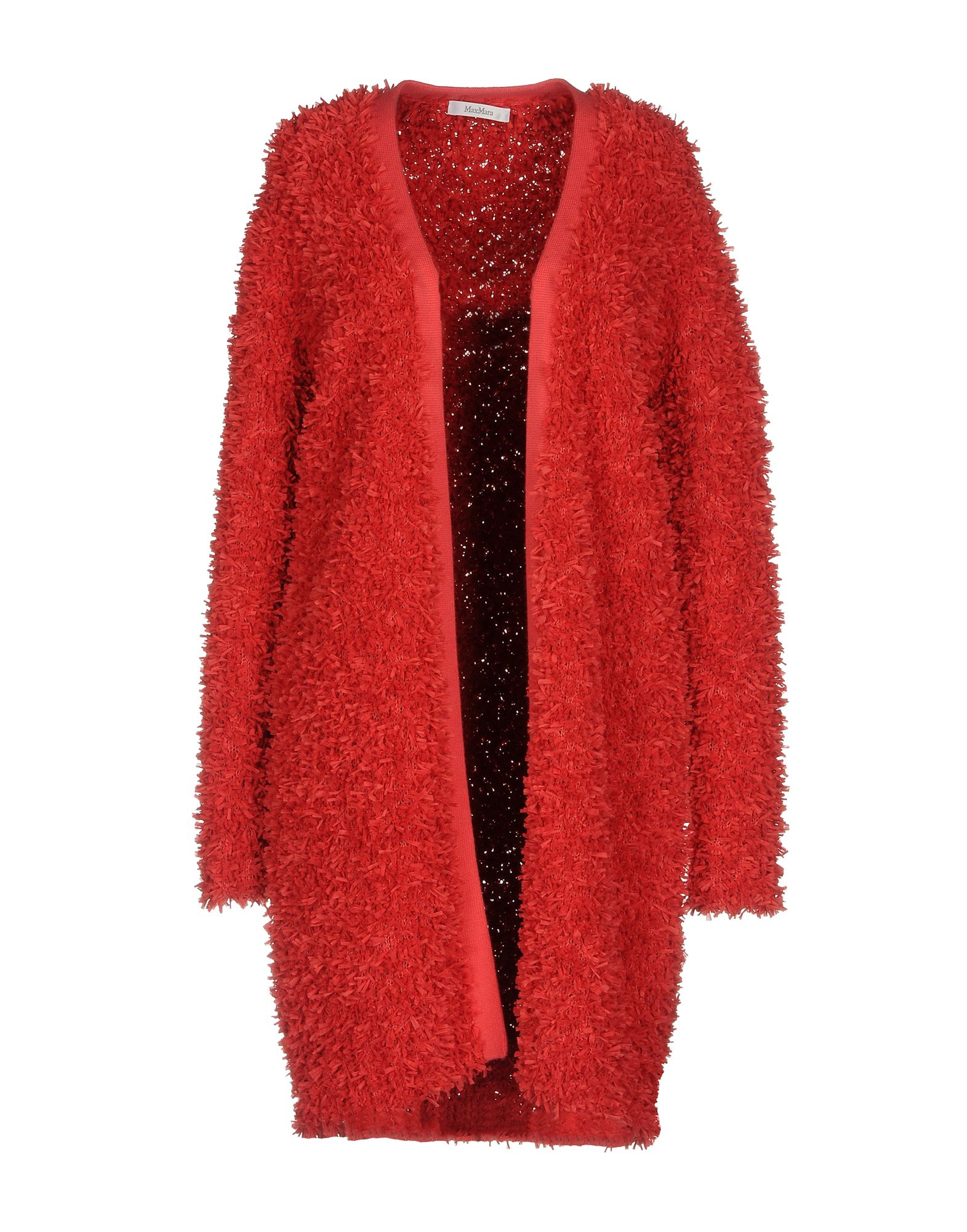 MAX MARA Кардиган женское пальто max mara max mara2014