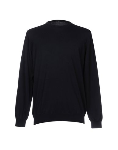 BAFY Pullover homme
