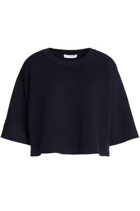 SANDRO Medium Knit