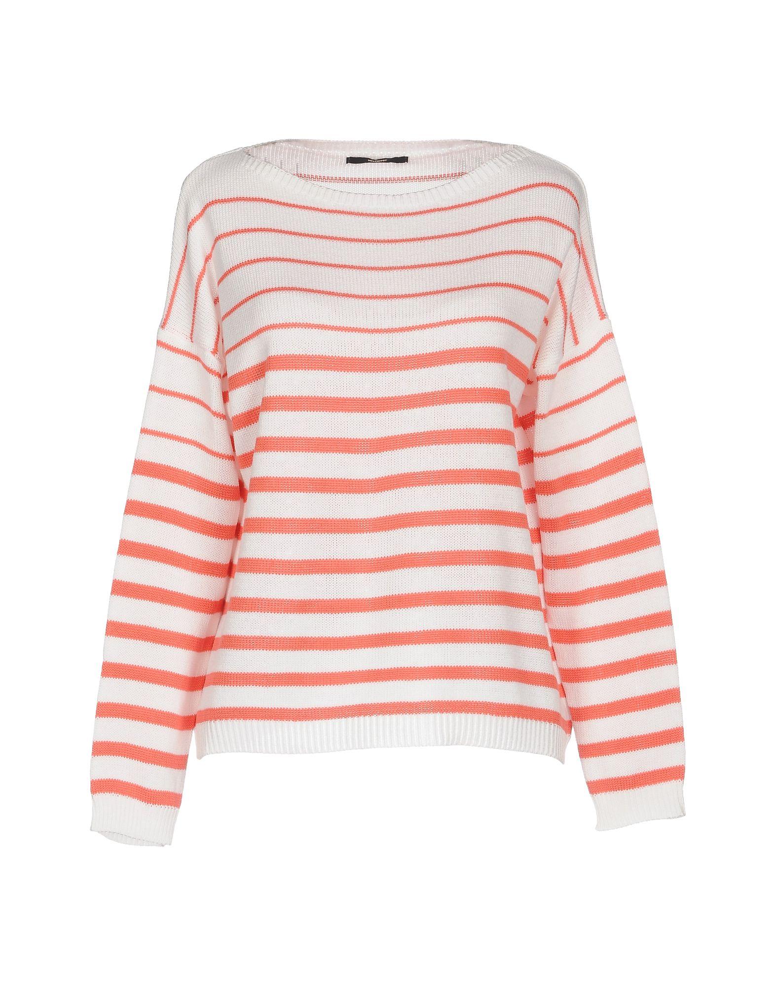 MELTIN POT | MELTIN POT Sweaters | Goxip