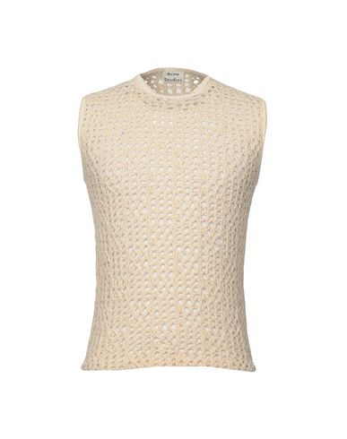 ACNE STUDIOS Pullover homme