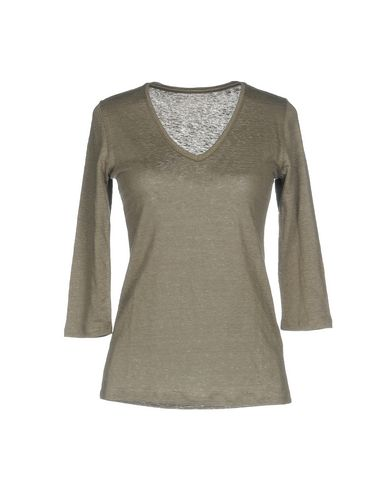 MAJESTIC Pullover femme