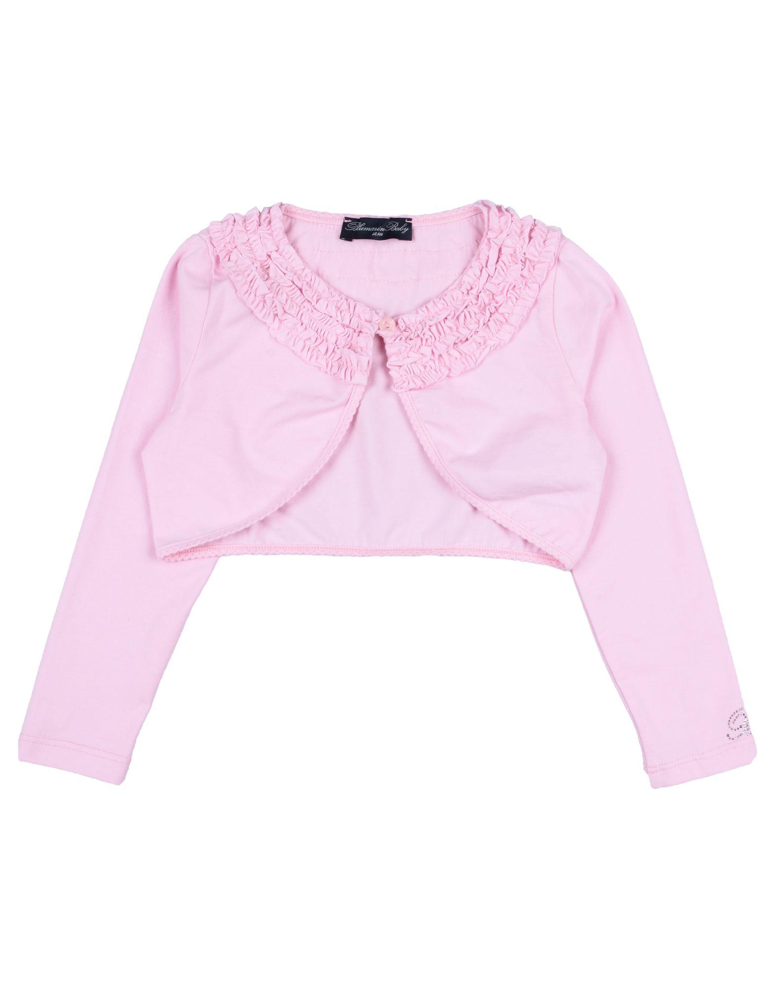 MISS BLUMARINE Болеро miss blumarine jeans одеяло