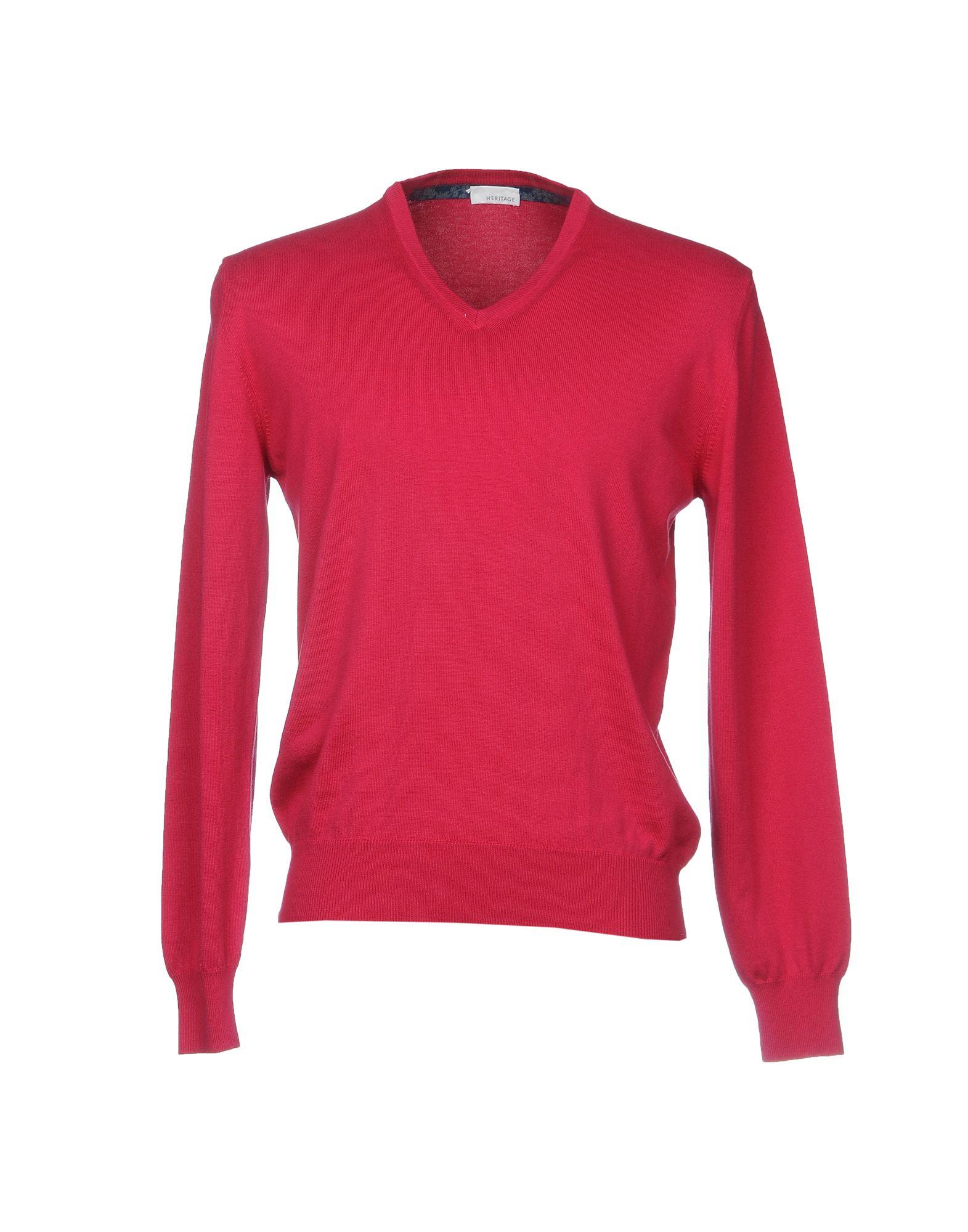 HERITAGE Свитер heritage свитер