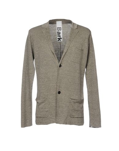 BARK Cardigan homme