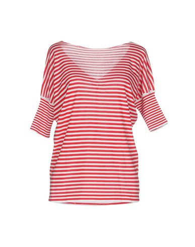 ANNECLAIRE Pullover femme