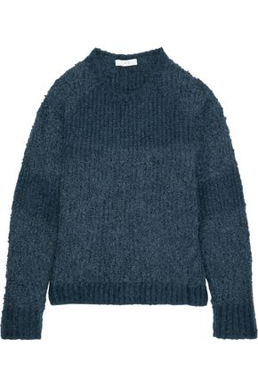 IRO Knitted sweater