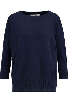 GOAT Dora cashmere sweater