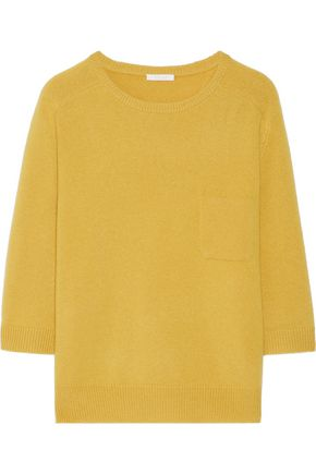 CHLOÉ Iconic cashmere sweater