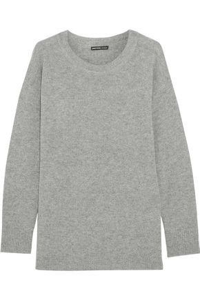 JAMES PERSE Oversized cashmere sweater