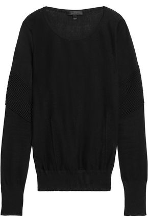 BELSTAFF Cotton sweater