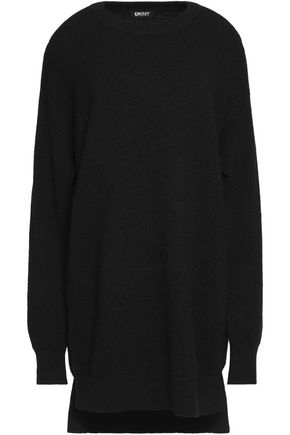 DKNY Stretch-knit sweater