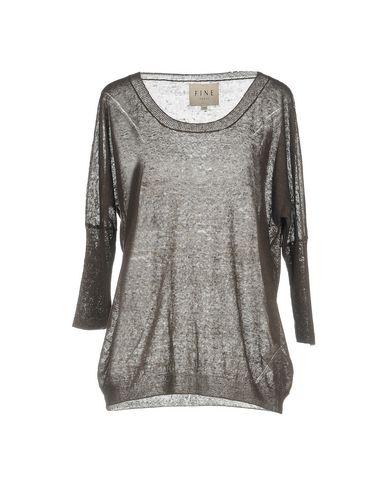 FINE Paris Pullover femme